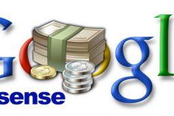 5 Topik Terbaik dengan Bayaran Tinggi untuk Google Adsense