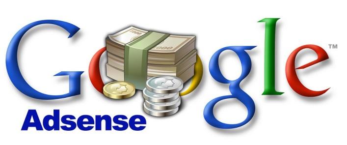 5 Topik Niche Terbaik dengan Bayaran Tinggi untuk Google Adsense