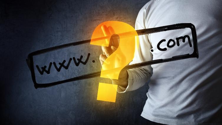 apa sebenarnya yang terjadi saat sebuah nama domain kadaluarsa?