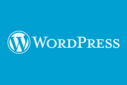 WordPress 4.8.1 Dirilis