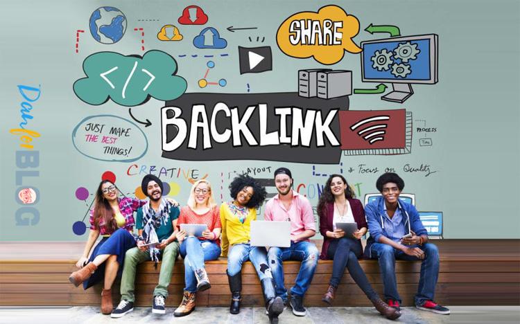 Daftar Profile Backlink Untuk Meningkatkan Rangking Blog