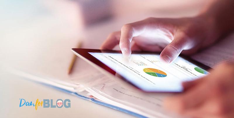 Tips Terbaik Membuat Survei Online Lebih Interaktif dan Efektif