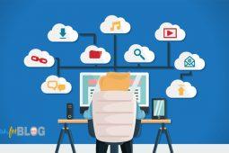 Cara Menentukan Niche untuk Blog dengan Tepat