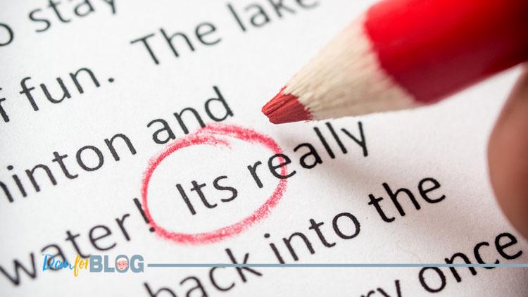 Lakukan Evaluasi dan Periksa Hasil Tulisan