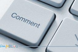 Mengaktifkan Kembali Kolom Komentar di Posting Lama WordPress