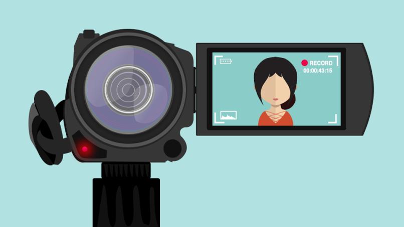 9 Tool yang Wajib di Gunakan oleh Vlogger Pemula