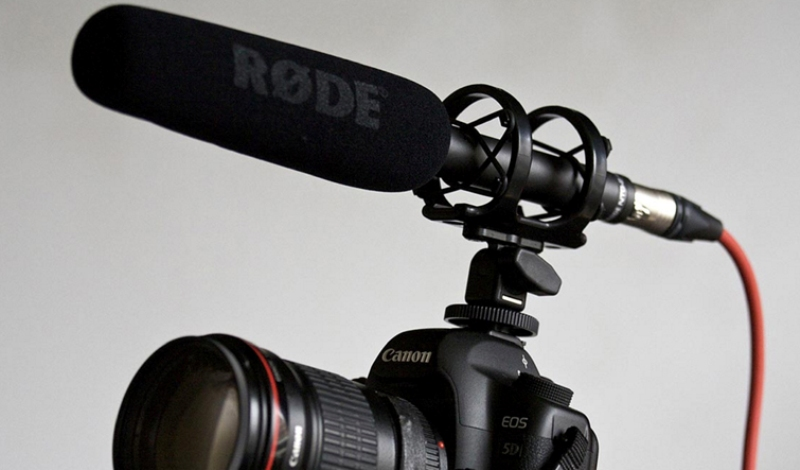 9 Tool yang Wajib di Gunakan oleh Vlogger Pemula 4