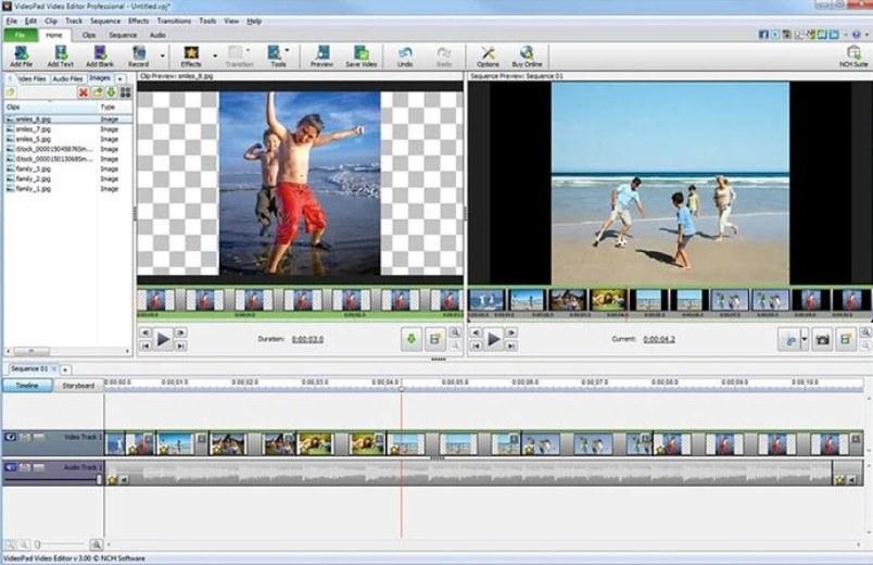 9 Tool yang Wajib di Gunakan oleh Vlogger Pemula 6