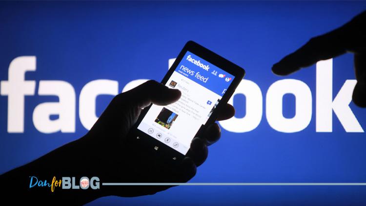 4 Tipe Facebooker Dilihat Dari Status Updatenya