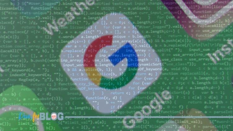 Pembaruan Algoritma Google Agustus 2018