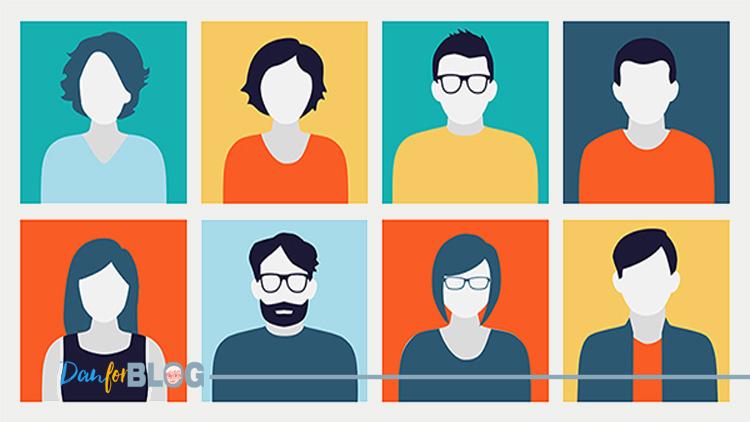 5 CARA Untuk Mengembangkan Audiens di Blog Anda Sendiri