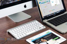 CARA Mengakurasi Konten Yang Menarik Untuk Blog Anda