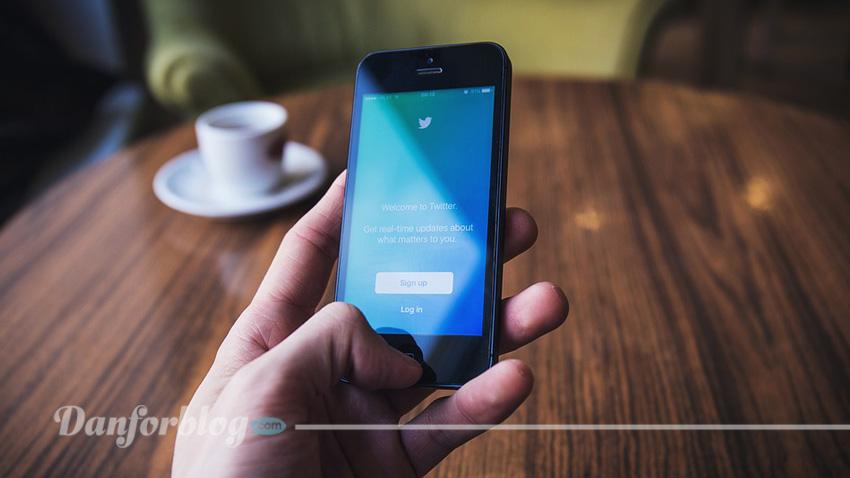 5 Tips Praktis Jualan Laris di Twitter untuk Pemula yang Dijamin Menguntungkan