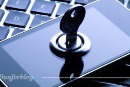 Menjaga Privasi Smartphone