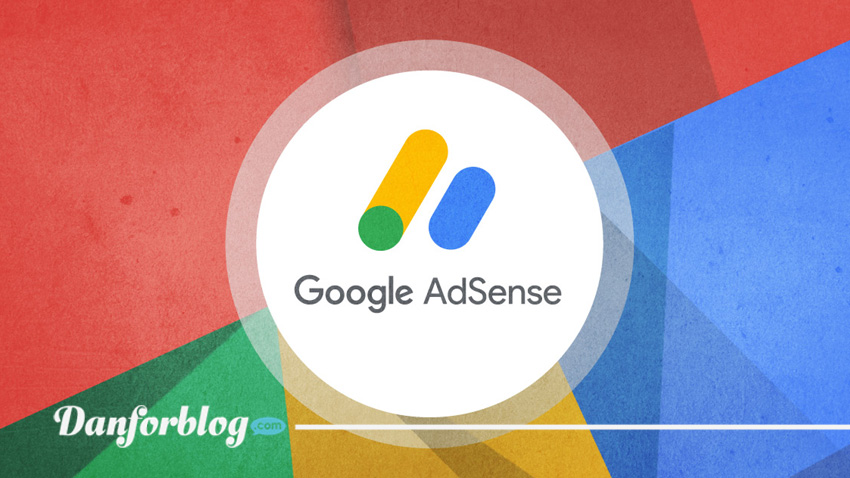 Cara Agar Blog Mudah Diterima Google Adsense