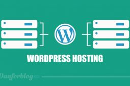 A Good Guide for Picking a WordPress Hosting