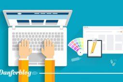 Panduan Untuk Menulis Konten Yang Disukai Google