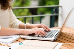 Panduan Menulis Artikel yang Human Friendly dan SEO Friendly