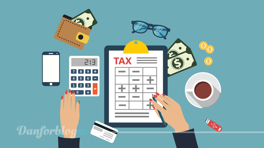 Mileage Tracking For Taxes