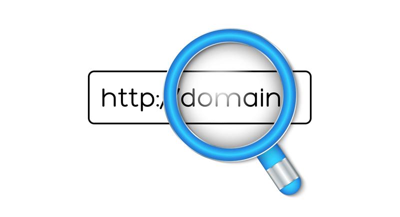 Tips Memilih Domain Yang Berkualitas Untuk Blogger