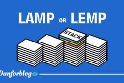 Perbedaan Antara LAMP dan LEMP Dalam Intalasi Web Server