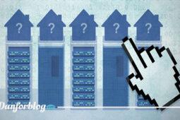 Operating System Terbaik Untuk VPS Atau Web Server