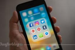 5 Media Sosial Terbaik Untuk Video Marketing